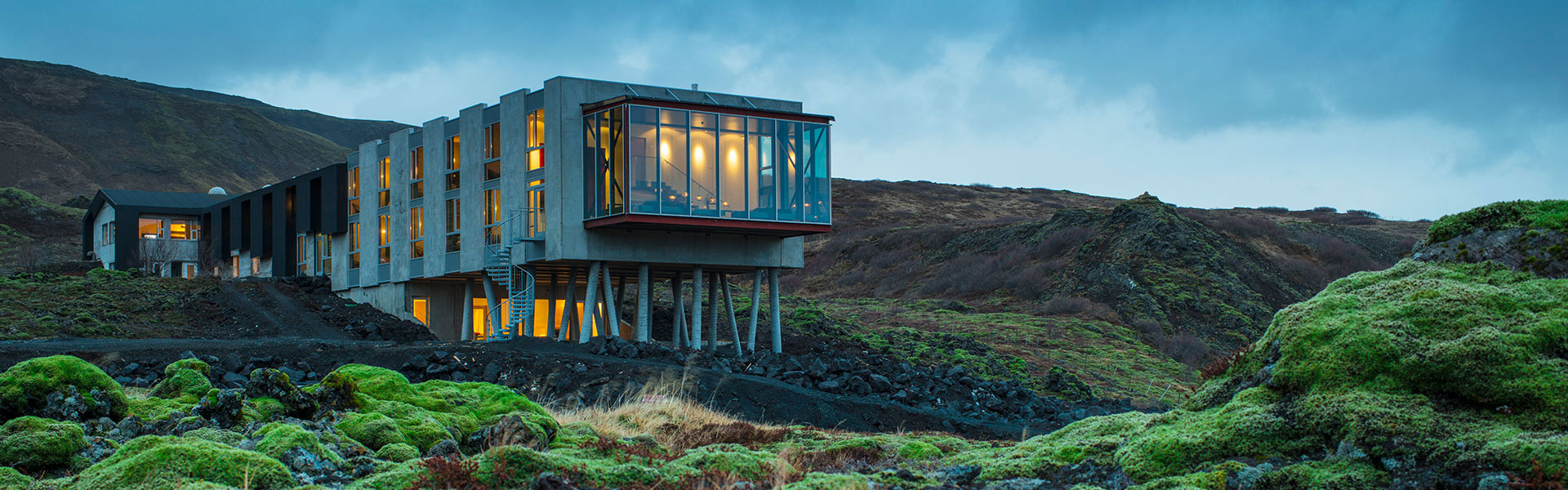 about the ion adventure hotel ion iceland. Black Bedroom Furniture Sets. Home Design Ideas